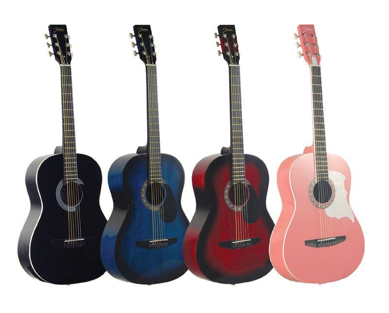 Acoustic-Guitar-guitar-424198_993_800