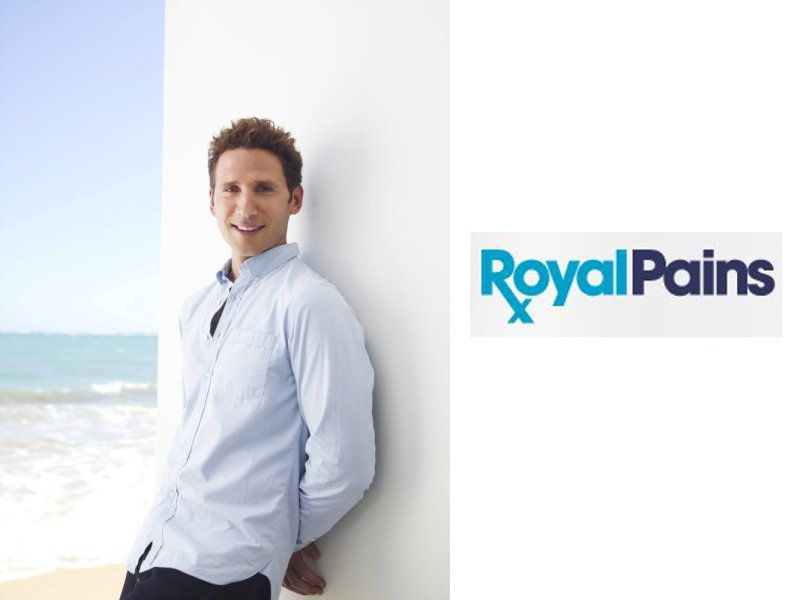 Hank-royal-pains-28837514-800-600